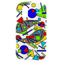 Find it HTC Amaze 4G Hardshell Case