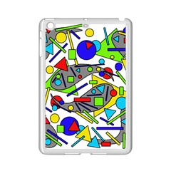 Find it iPad Mini 2 Enamel Coated Cases