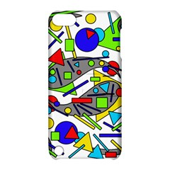 Find it Apple iPod Touch 5 Hardshell Case with Stand