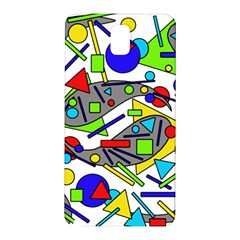 Find it Samsung Galaxy Note 3 N9005 Hardshell Back Case