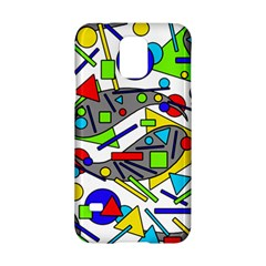 Find it Samsung Galaxy S5 Hardshell Case