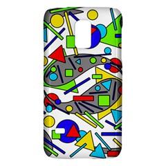 Find it Galaxy S5 Mini