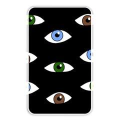 Look at me Memory Card Reader
