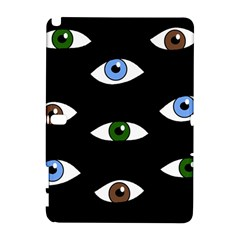 Look at me Samsung Galaxy Note 10.1 (P600) Hardshell Case