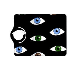 Look at me Kindle Fire HD (2013) Flip 360 Case