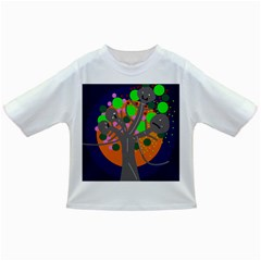 Daydream Infant/Toddler T-Shirts