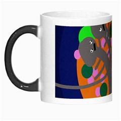 Daydream Morph Mugs