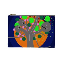 Daydream Cosmetic Bag (Large)