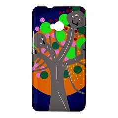Daydream HTC One M7 Hardshell Case