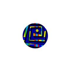 Maze 1  Mini Magnets