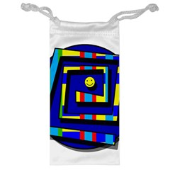 Maze Jewelry Bags