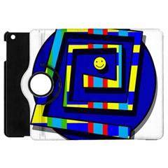 Maze Apple iPad Mini Flip 360 Case