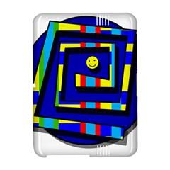Maze Amazon Kindle Fire (2012) Hardshell Case