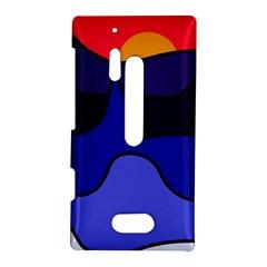 Waves Nokia Lumia 928