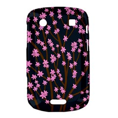 Japanese tree  Bold Touch 9900 9930
