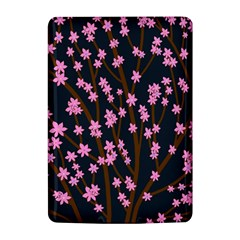 Japanese tree  Kindle 4
