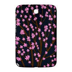 Japanese tree  Samsung Galaxy Note 8.0 N5100 Hardshell Case