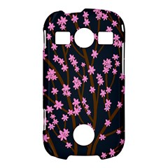 Japanese tree  Samsung Galaxy S7710 Xcover 2 Hardshell Case