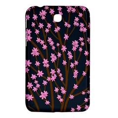 Japanese tree  Samsung Galaxy Tab 3 (7 ) P3200 Hardshell Case