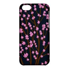 Japanese tree  Apple iPhone 5C Hardshell Case