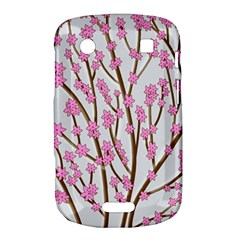 Cherry tree Bold Touch 9900 9930