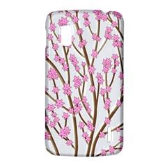 Cherry tree LG Nexus 4