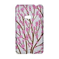 Cherry tree Nokia Lumia 625