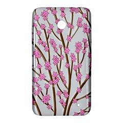 Cherry tree Nokia Lumia 630