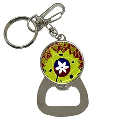 Big bang Bottle Opener Key Chains