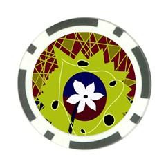 Big bang Poker Chip Card Guards