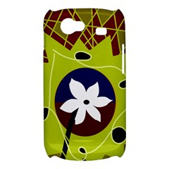 Big bang Samsung Galaxy Nexus S i9020 Hardshell Case