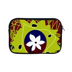 Big bang Apple iPad Mini Zipper Cases