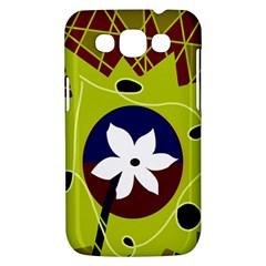 Big bang Samsung Galaxy Win I8550 Hardshell Case