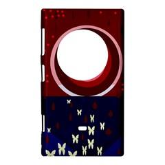 Techno  Nokia Lumia 1020