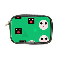 Audience  Coin Purse