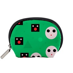 Audience  Accessory Pouches (Small)