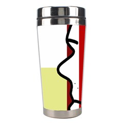 Secret Stainless Steel Travel Tumblers