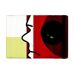 Secret iPad Mini 2 Flip Cases