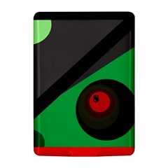 Billiard  Kindle 4