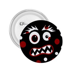 Madness  2.25  Buttons