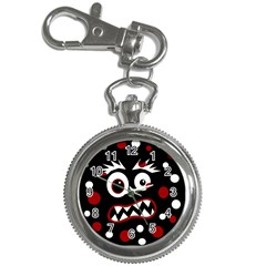 Madness  Key Chain Watches