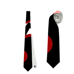 Madness  Neckties (Two Side)
