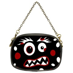 Madness  Chain Purses (Two Sides)
