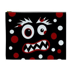 Madness  Cosmetic Bag (XL)