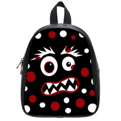 Madness  School Bags (Small)