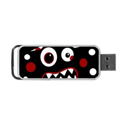Madness  Portable USB Flash (One Side)