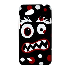 Madness  HTC Desire VC (T328D) Hardshell Case