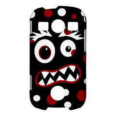 Madness  Samsung Galaxy S7710 Xcover 2 Hardshell Case