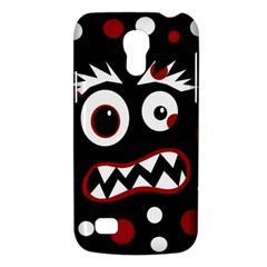 Madness  Galaxy S4 Mini