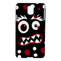 Madness  Samsung Galaxy Note 3 N9005 Hardshell Case
